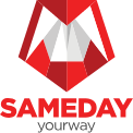 sameday_logo_big